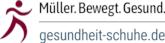 Logo von gesundheit-schuhe.de