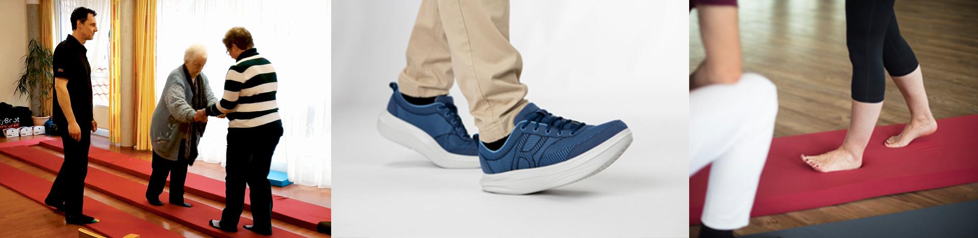 Titelbild Gesundheit-Schuhe.de